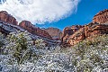 Boynton Canyon Hike (again)