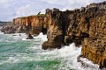 Cascais Cliffs