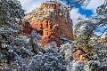Boynton Canyon Hike